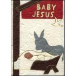 Baby Jesus'